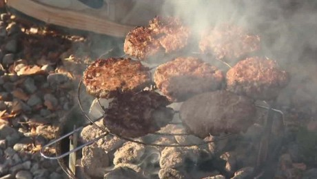 meat industry disagrees with meat study shalene mcneill intv qmb_00031214