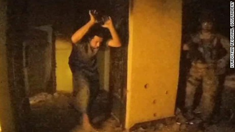 inside isis iraq raid dnt sciutto erin_00002504