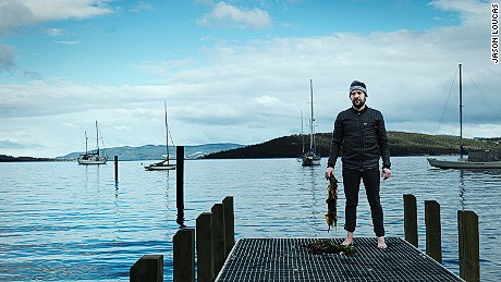 Ever since Noma first topped the World's Best Restaurant list, scoring a reservation at the restaurant has been all but impossible. The Copenhagen-based restaurant has a 60,000-strong waiting list, and regularly pauses taking reservations when chef Rene Redzepi does residencies abroad. The next residency takes place in Sydney, Australia for 10 weeks.