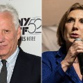 james woods carly fiorina composite