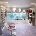 catherine opie elizabeth taylor dressing room