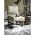 catherine opie elizabeth taylor shoes chair