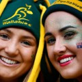 australia rugby fans