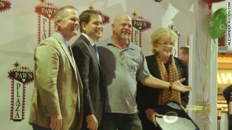Being Moody Pawn Stars Rick Harrison Marco Rubio Election 2016 AR ORIGWX_00003001.jpg