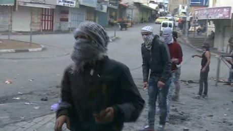 israel west bank cycle violence wedeman_00002517.jpg