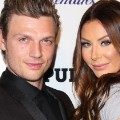 RESTRICTED nick carter lauren kitt FILE