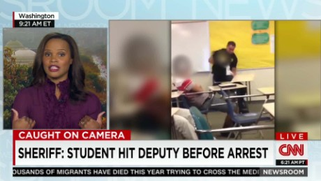FBI investigating South Carolina classroom takedown_00013928