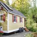 olympia washington tiny house