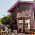austin tiny house