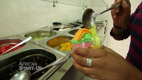 spc african start up yogurt inn_00012520.jpg