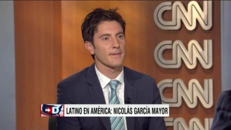 exp cnne interview nicolas garcia mayor_00002001