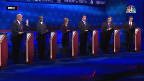 debate candidates bash media_00002209.jpg