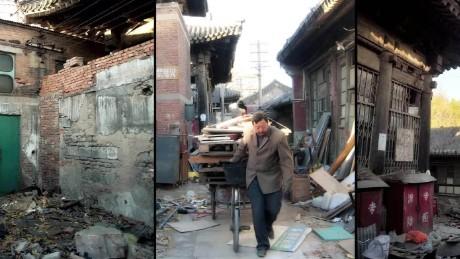 Beijing temple turned hotel natpkg_00002626