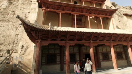 China's great preservation effort Lu Stout_00002204