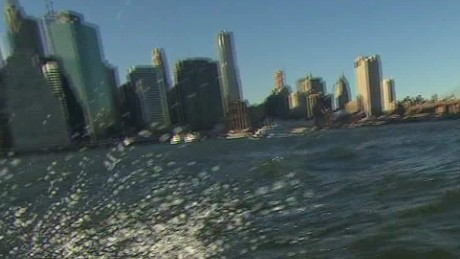 climate change coast cities ny sebastian pkg_00011504