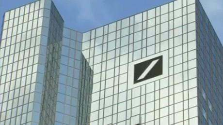 job cuts at deutsche bank hewson interview_00011811