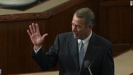 john boehner house speaker last words full sot _00093729