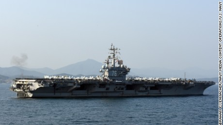 151023-N-AD372-027 