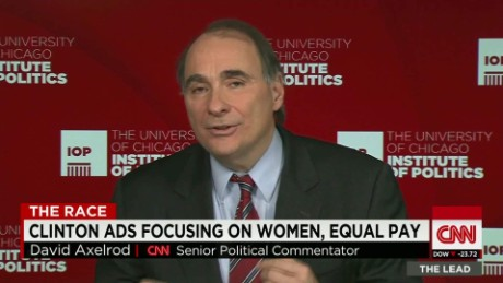 analyzing 2016 clinton campaign ads axelrod lead_00012717