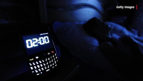 daylight saving jennifer gray explainer orig_00001506.jpg