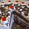 nationalcakes-blackforest