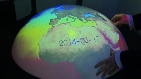 paris cop21 climate change summit preps dnt_00021705