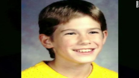Looking back at the 1989 Jacob Wetterling case (2015)