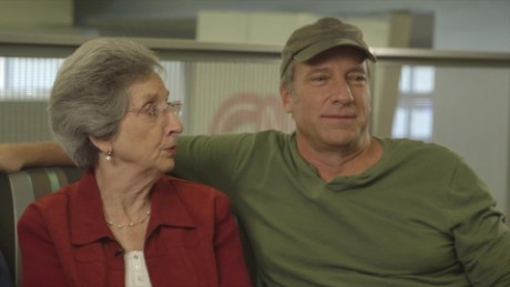 mike rowe parents growing up orig_00001124