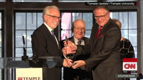 wolf blitzer temple university award tsr_00001703