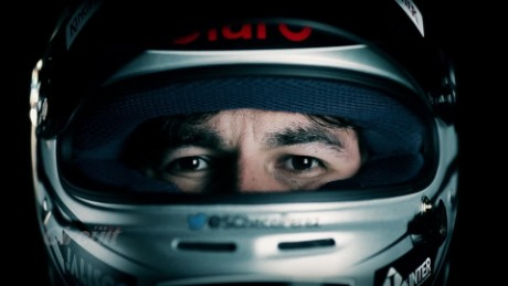 spc the circuit sergio perez_00001026