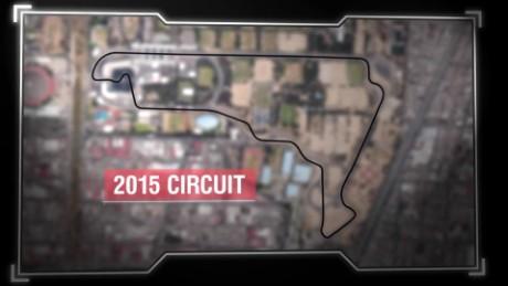 spc the circuit mexico circuit refurbishment_00001119