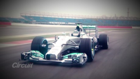spc the circuit mercedes f1 braking_00011304