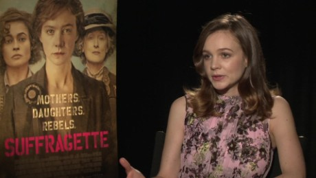 movie pass suffragette carey mulligan_00010601.jpg
