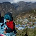 sherpas 4
