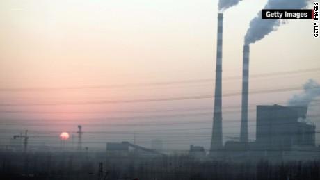 COP21 Explainer - John Sutter_00004330