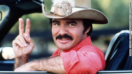 Two more speeding tickets? Two more Coors? Too cool? Burt Reynolds gave us all that as the original Colorado beer Bandit.