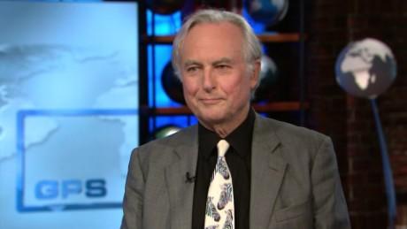 exp GPS Dawkins SOT Republicans_00002001