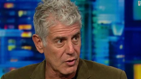 Anthony Bourdain donald trump border immigration lemon intv ctn_00014210