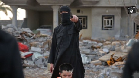 ISIS video men beheaded kurds newday_00000000.jpg