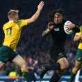Rugby WC final (8)