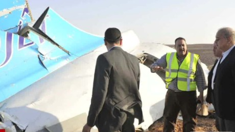 russian plane crash egypt alan diehl cnni nr intv_00031627