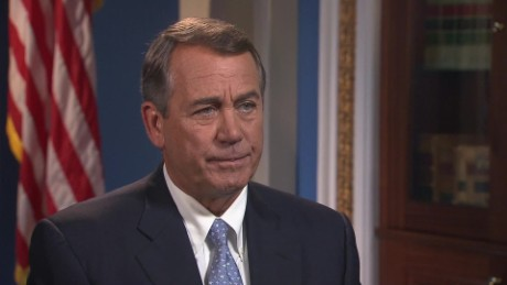 SOTU Bash John Boehner Full Interview_00000000