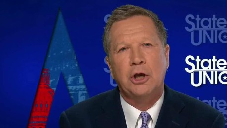 john kasich intvw cnn state of the union_00021928