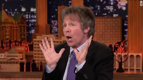 dana carvey trump impersonation tonight show_00001627