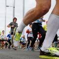 03 nyc marathon 2015