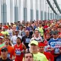 05 nyc marathon 2015