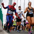 06 nyc marathon 2015
