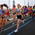 08 nyc marathon 2015
