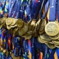 10 nyc marathon 2015