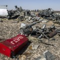 03 egypt russia plane crash 1101